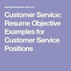 Sales rep resume examples