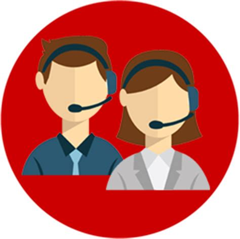 Customer Service Essay - Prescott Papers