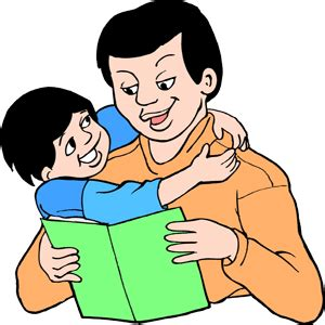 CHILD IS THE FATHER OF MAN: Short Essay-New Speech Essay Topic